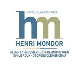 Hôpitaux Henri Mondor